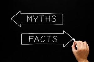 i falsi miti sulla cina