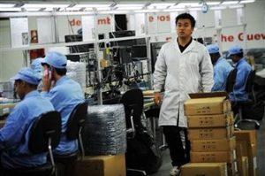 L'azienda deve avere uno staff tecnico altamente qualificato per far fronte a tutte le tue esigenze tecniche