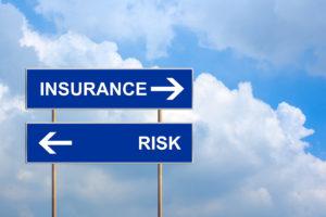 importare dalla cina assicurazione merce