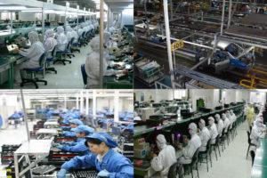 importare-dalla-cina-controllo-qualita-fabbriche-cinesi