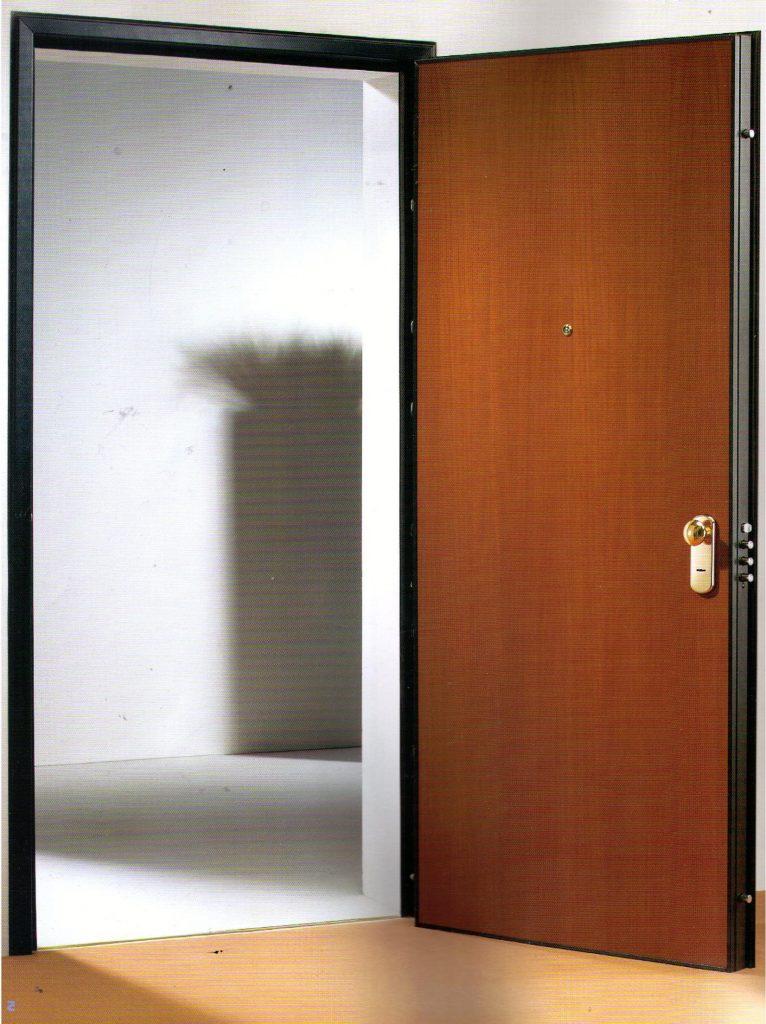 Quali Sono Migliori Porte Blindate Excellent Serrature Porte